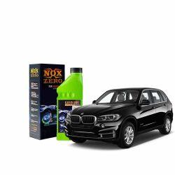 Veicoli diesel Zeeo NOx certificati Kosher per l'uso di antigelo per il risparmio di carburante Di olio lubrificante per automobili Baisifu