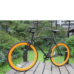 مصنع دراجات ثابتة السرعة دراجة فاكسي رخيصة مع سعر OEM