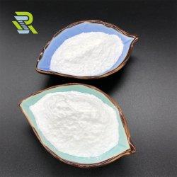 알루미늄 하이드로자이드, 솔리드 표면용 ath Filler, 케이블 및 와이어용 내연제, 고무, 폼 절연, 종이 제작, PVC 산업용 H-WF-1/1스 크기 1-1.5um
