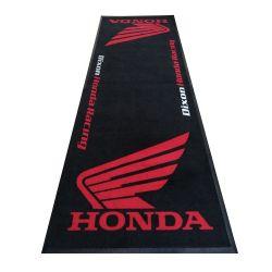 Bienvenue personnalisée Doormats pour porte avant de la Chine fournisseur