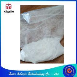 Ingrediënten van Hydrochloridecas 61-12-1of van Dibucaine de Actieve Farmaceutische