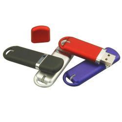 La promoción de Plástico OEM Memory Stick// unidad Flash USB Pen Drive con logo Imprimir desde China de fábrica verificados