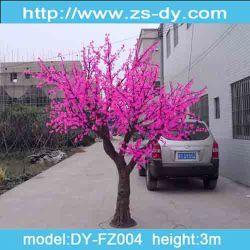 A conduit arbre Lumière (DY-FZ004)