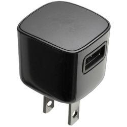 Fiche d'alimentation micro-USB pour Torch 9800 pour Blackberry