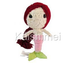 Fabricante China Wholesale Voodoo Doll - 9