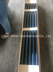 Tube Vaccumed 58*1800 mm