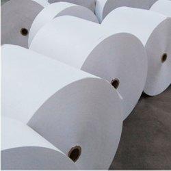 Offsetpapier-weißes Offsetdruckpapier