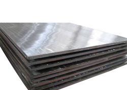 ASTM A240 304h (S30409) Plaque en acier inoxydable/feuille 201 bobine en acier inoxydable 304Tôles en acier inoxydable 316plaque en acier inoxydable