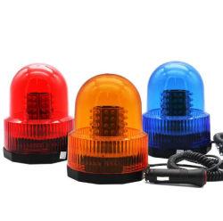 تحذير السيارة مصباح تحذير وامض الشرطة مصباح الزينون في حالات الطوارئ ضوء وامض للانتفاخ