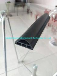 Alta Qualidade a vedação de borracha faixa, NBR/EPDM da vedação da porta de balão