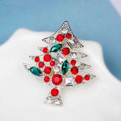Festival del árbol de Navidad Accesorios para la promoción