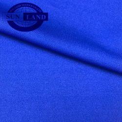 75D72f 100% полиэстер Weft Интерлочный трикотаж для вязания ткани из текстиля