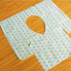 Деловых обедов на заводе нетканого материала бумага водонепроницаемый одноразовый туалет подушки сиденья