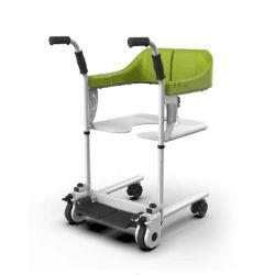 De nieuwe Opheffende Apparaten van de Overdracht van de Uitvinding Geduldige voor Gehandicapten met Ladenkast