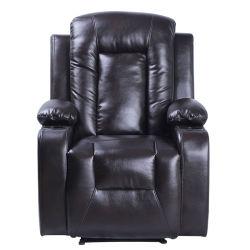 空気革良質1のシートのホームシアターの機能ソファー