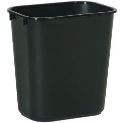 Kunststoff-Müll-Can-Spritzgusshersteller
