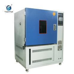 Industriel lampe au xénon à haute température chambre d'essai de vieillissement accéléré