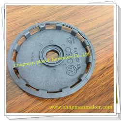 Bewerken van de Injectie van de Vorm van de hoge Precisie het Aangepaste Plastic voor AutoDelen