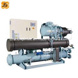 De Harders van het Water van de Industrie HVAC van de elektrische centrale met KoelTorens