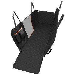 Imperméable siège Anti-Skid Pet capot de voiture durable couvre de chemise