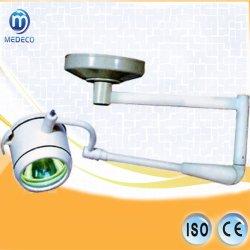 هالوجين طبّيّ يشغل مصباح فحص مصباح (عميق ضوء [إكن004] سقف)