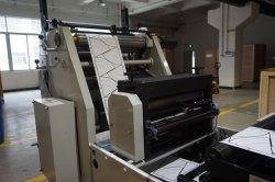 Machine van het Ponsen van de Kegel van het document de Automatische Verzegelende voor Roomijs