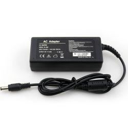 65W 19V 3.42Un chargeur de batterie de remplacement Alimentation DC AC adaptateur pour DELL Acer
