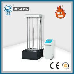 Het Testen van het Effect van de Neus van de Veiligheid Machine/Equipemnt de van uitstekende kwaliteit met Ce- Certificaat