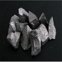Ferro silicio circonio/Fesizr/Fesizr Inocualnt