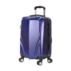 Vervoer Harde Shell verkopen Koffer de Op wielen van de Bagage van het Ontwerp van de Reis van de Luchthaven