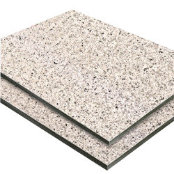 PVDFのPE ACPのアルミニウム壁パネルの装飾的で物質的な建築材料(RCB 2015-N34)