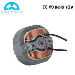 5810/5812/5816/5820 électrique moteur du ventilateur électrique AC pour Réfrigérateur Cuisinière à induction/moteur du ventilateur/pompe à eau du bain /Exhausat Ventilateur/ventilation/Rang de capots