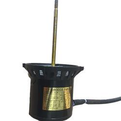 45W pequeno motor para equipamentos industriais ou Motor do Ventilador