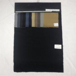 dB150145 verschiedene Farben, Samt-Mantel-Aktien-Gewebe, BaumwolleVevelt Gewebe-Aktien, Umhüllungen-Samt-Aktien, Hose-Samt-Aktien-Gewebe, gefälschte Pelz-Gewebe-Aktien
