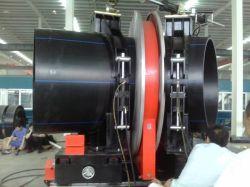 1600мм автоматический мастерской по изготовлению Sweep Multi-Angle фитинги машины для сварки колено, крест и Уай-форма