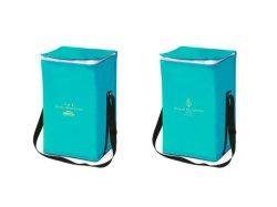 Commerce de gros sac isotherme imperméable pique-nique sac du refroidisseur