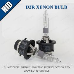 مصباح زينون HID D2r بقدرة 12 فولت 35 واط بقدرة 55 واط