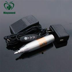 На заводе прямой продажи My-S122b Fue пересадки волос документов сшитых Fue машины для пересадки волос хирургии