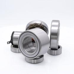 Auto de haute qualité de roulement de moyeu de roue de roulement avant DAC31141342820037 Bahb Roulements de l'automobile