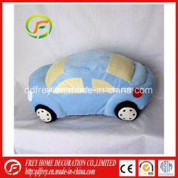 Venda a quente Peluche do modelo do carro para o bebé