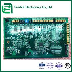 0,3Mm/1mm FPC Camada Dupla Ultra-Thin placa flexível para o LED
