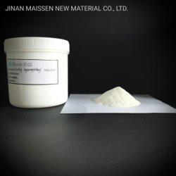Строительство химических веществ для сухой минометных мин