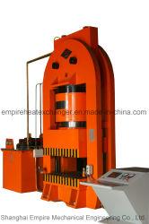Китайский крупнейший производитель, теплообменник производственной линии, теплообменник пластину машины, 20000 т плита штамповки пластины формовочного гидравлического пресса