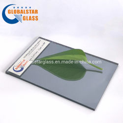 1-6mm Mirror、Front Surface High Reflective Mirror、Silver Mirror、Aluminum Mirrors、Float Glass、Bathroom Mirror、Building Glass、導自由なMirror