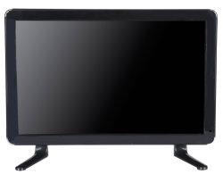 Großverkauf verwendeter Stern X Solar-LCD/LED Fernsehapparat Fernsehapparat-15inch/17inch/19inch Gleichstrom-12V