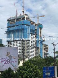 Hot vendre 1,83*5,1 millions pe le bâtiment, de la sécurité des débris Net Net