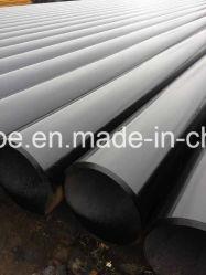 En 10297-1 E275K2 сшитых сплава стальной трубы