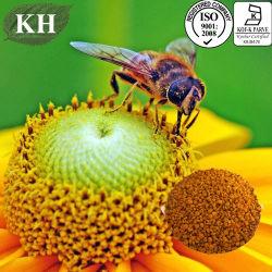 [هيغقوليتي] عضويّة طازج 100% طبيعيّ نحلة لقاح بروتين 15%