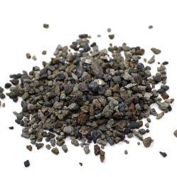 Polvere di ferro spugna di alta qualità ferro diretto ridotto