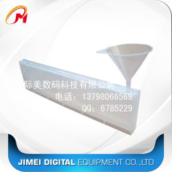 440мл заправки картриджа с чернилами для Mimaki JV3 Jv4 Tx2 СП22 принтер